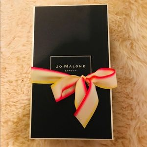 Other - Jo Malone Candle